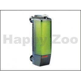 Vniřní filtr EHEIM Pickup 200 (do 200l)