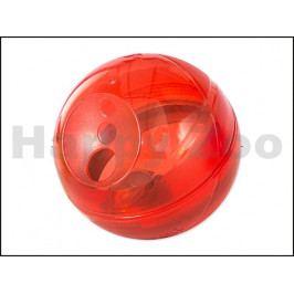 Hračka ROGZ Tumbler Red 12cm