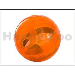 Hračka ROGZ Tumbler Orange 12cm