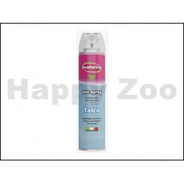 Deodorant INODORINA Baby Powder ve spreji 300ml
