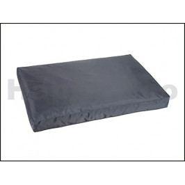 Ortopedická matrace O´LALA PETS Economy 45x60cm šedá