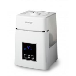 Clean Air Optima CA-604W, zvlhčovač vzduchu