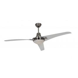 CasaFan 9313209 MIRAGE, stropní ventilátor se světlem