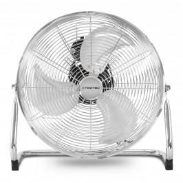 Trotec TVM 18, podlahový ventilátor zánovní (doba použití 1 týden, záruka 2 roky)