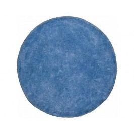 Koberec Circolo, světle modrý