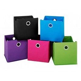 Box Combee