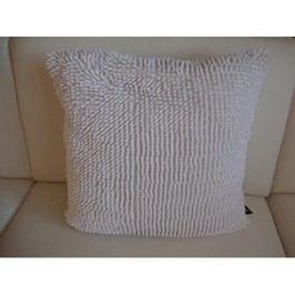 Polštář Cushion PI084 bílý