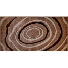 Kusový koberec Rumba 1207
