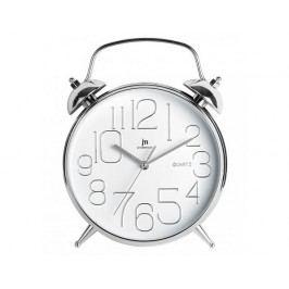 Designové nástěnné hodiny 00815B Lowell 32cm