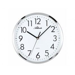 Designové nástěnné hodiny Atlanta AT4315