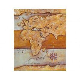 Obraz - Afrika