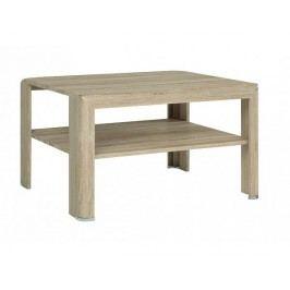 Konferenční stolek Cleo LN