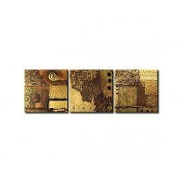 Obrazový set - Doba bronzová a zlatá