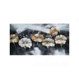 Obraz - Květy snů