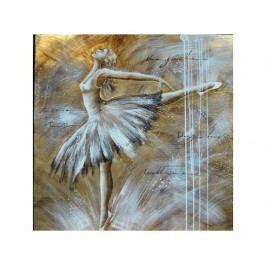 Obraz - Balet