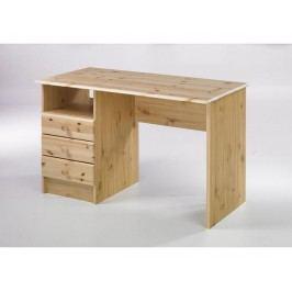 Psací stůl Function 94