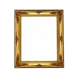 Obrazový rám - Renesance gold
