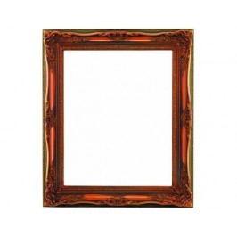 Obrazový rám - Klasik red