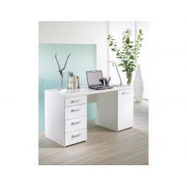 Počítačový stolek Plus 21