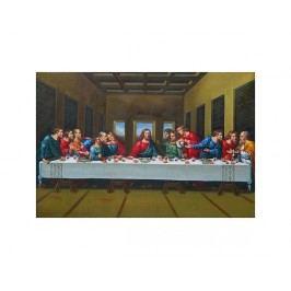 Obraz - Poslední večeře