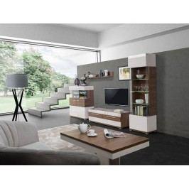 Obývací pokoj Moka 1