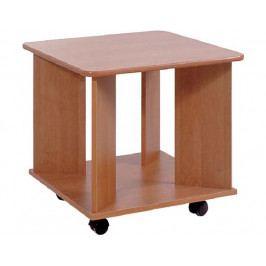 Konferenční stolek SJ/D