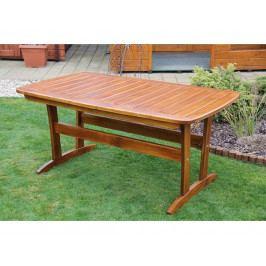 Zahradní stůl Rulen - malý