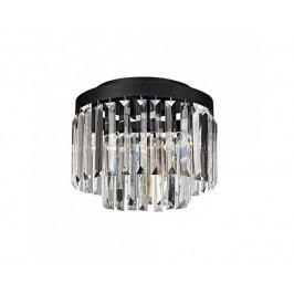 Stropní svítidlo VENTIMIGLIA 106564