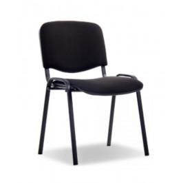 Jednací židle Taurus TN, čalounění B840