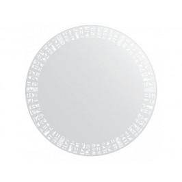 Zrcadlo s ornamentem Egypt 1, CZ 0750, průměr 60 cm
