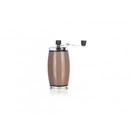 BANQUET Mlýnek na kávu CULINARIA 15,5 cm, hnědý