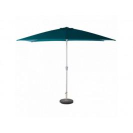 Slunečník FIDJI 2x3 m - modrý