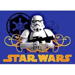 Dětský koberec Star Wars 03 Stormtrooper