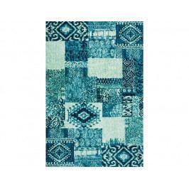 Kusový koberec City 62VPK