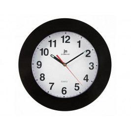 Designové nástěnné hodiny Lowell 00920-6CFN Clocks 30cm