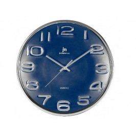 Designové nástěnné hodiny 00810A Lowell 33cm