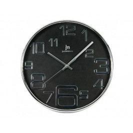 Designové nástěnné hodiny 00820N Lowell 30cm