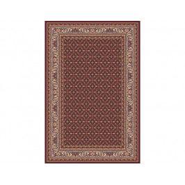 Kusový koberec Solid 56CVC