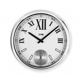 Designové nástěnné hodiny 14948C Lowell 31cm