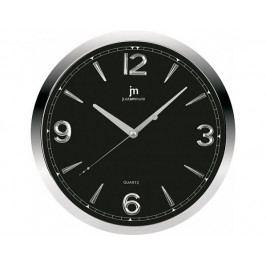 Designové nástěnné hodiny 16120N Lowell 30cm