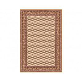 Kusový koberec Solid 03VCE