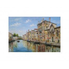 Obraz - Italský klid