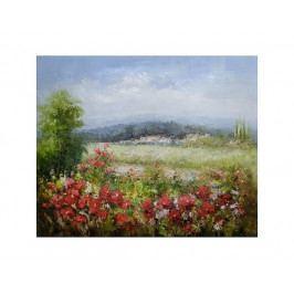 Obraz - Vůně květin