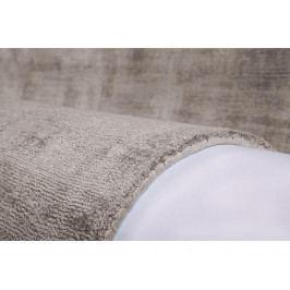 Kusový koberec Maori 220 taupe