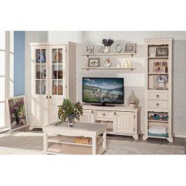 Obývací pokoj Amelie 1