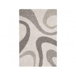 Kusový koberec Savana Plus 03WBW