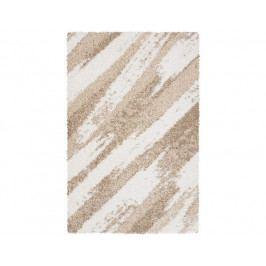 Kusový koberec Savana Plus 04WVB