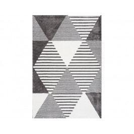 Kusový koberec Creative 02 GWG