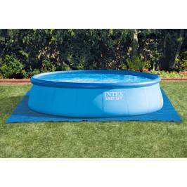 INTEX Univerzální podložka pod bazén 472 cm