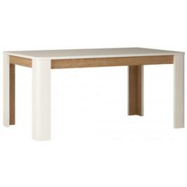 Jídelní stůl Linteo 75